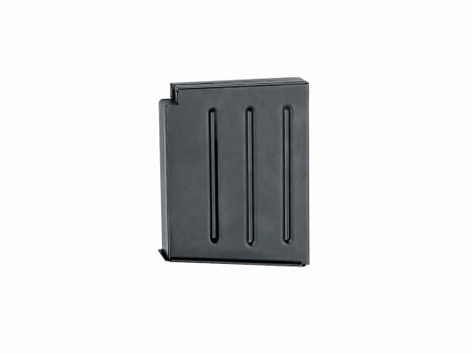 ASG Ashbury ASW338LM Sniper 40 rd. Magazine product image