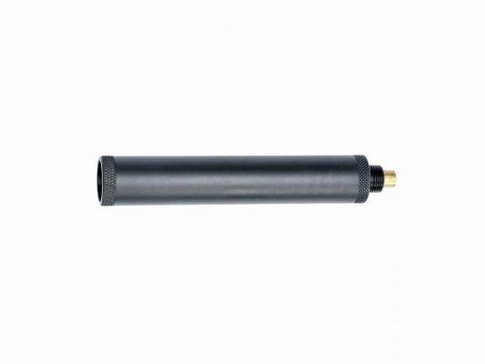 Barrel Extension Tube For CZ75D, P-07 & STI Pistols product image