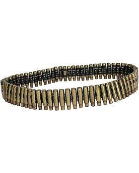 Genuine British Army Bullet Belt product image