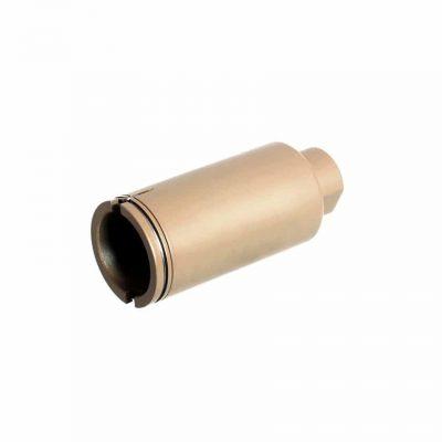 Nuprol Copperhead Amplifier – Tan product image