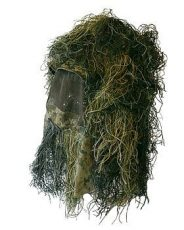 Ghillie Hats XL image