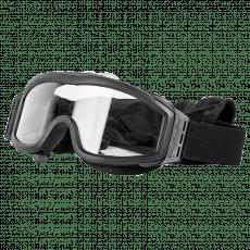 Valken V-Tac Goggles Tango – Black image