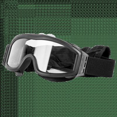 Valken V-Tac Goggles Tango – Black product image