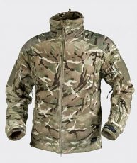 Helikon Liberty Fleece Jacket MTP image