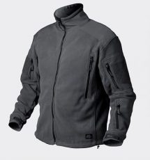 Helikon Liberty Fleece Shadow Grey image