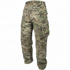 Helikon ACU Trousers Camogram image