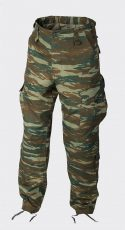 Helikon CPU Trousers Hellinec image