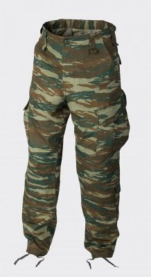 Helikon CPU Trousers Hellinec product image