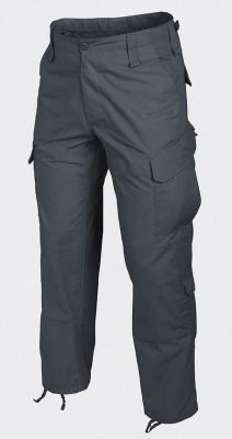 Helikon CPU Trousers Shadow Grey product image