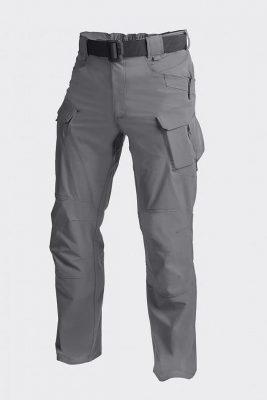Helikon Outdoor Tactical Pants Shadow Grey product image