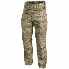 Helikon UTP Trousers Camo image