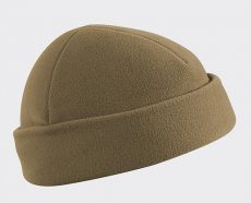 Helikon Watch Cap Coyote image