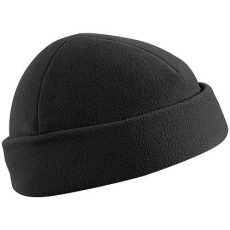 Helikon Watch Cap Black image