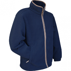 JACK PYKE COUNTRYMAN FLEECE JACKET image