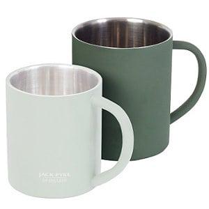 Jack Pyke Drinks Mug 450ML product image