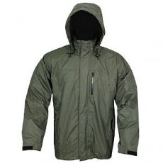 JACK PYKE TECHNICAL FEATHERLITE JACKET image