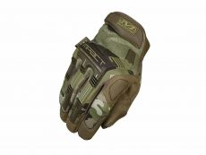 Mechanix M-Pact Multicam image