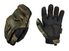 Mechanix M-Pact Woodland image