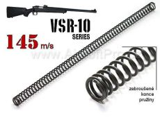 M145 Spring for VSR-10 Sniper Rifles image