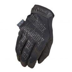 Mechanix Insulated Original Gloves image