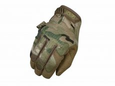 Mechanix The Original Gloves Multicam image