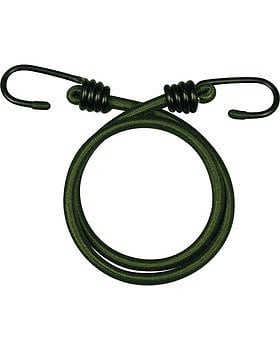 Military Bungees – 30″ (10 Pack) product image