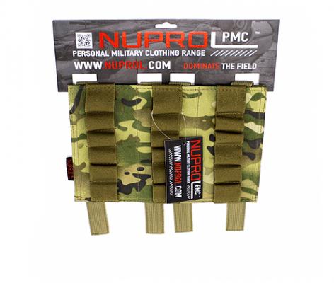 NP PMC Shotgun Shell Panel – NP Camo product image