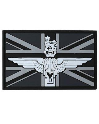 Parachute Regiment Patch product image
