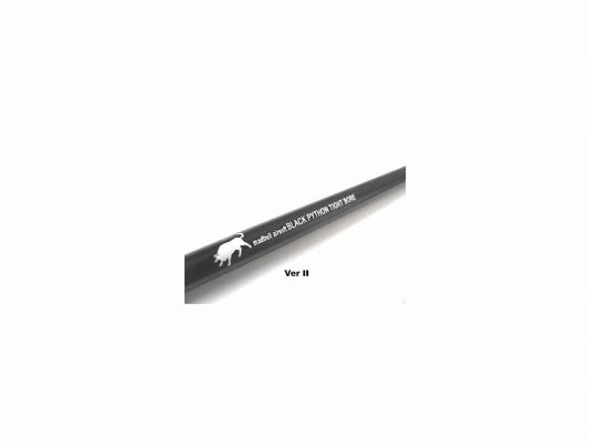 ULTIMATE Precision Barrel 6.03x455mm for AK47 product image