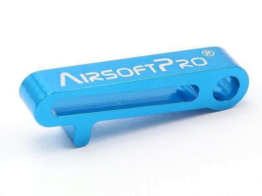 Airsoft Pro Reinforced Hop Up Lever for WELL MB02,03,07,09 product image
