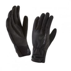 SEALSKINZ Scafell XP Glove image