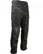 Kombat Special Ops Trouser -BTP Black image
