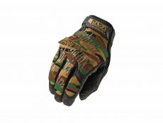 "Mechanix ""The Original"" Woodland image"