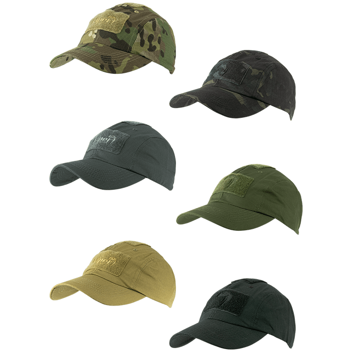 Viper Elite Baseball Cap product image