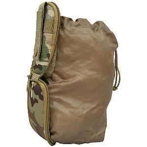 Viper Covert Dump Bag [Multiple Colours] product image