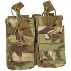 Viper Double Duo Mag Pouch image