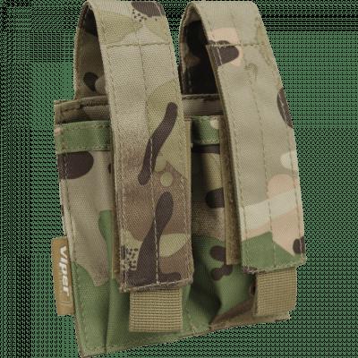 Viper Double Pistol Magazine Pouch product image