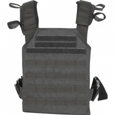 Viper Elite Carrier (Multiple Colours) image