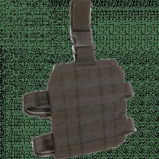 Viper Elite Drop Leg Platform (Multiple Colours) image