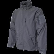 Viper Elite Jacket Titanium image
