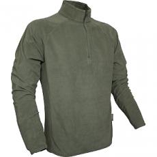 Viper Elite Mid-Layer Fleece Green image