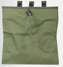 Viper Foldable Dump Bag [Multiple Colours] image
