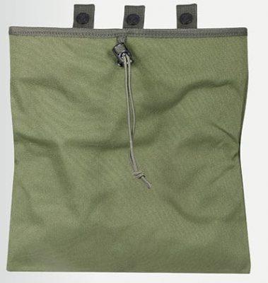 Viper Foldable Dump Bag [Multiple Colours] product image