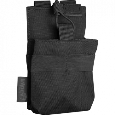 Viper GPS Radio Pouch product image