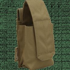 Viper Grenade Pouch image