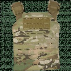 Viper Lazer Carrier image