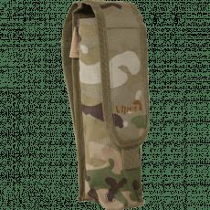 Viper P90 Mag Pouch image