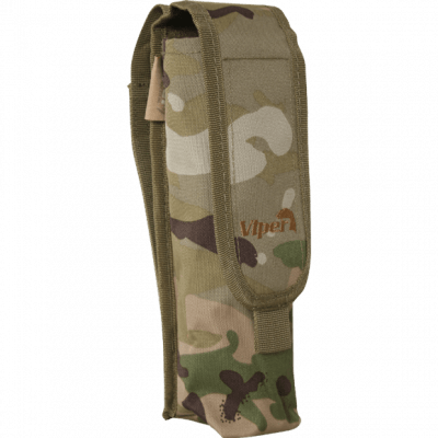 Viper P90 Mag Pouch product image