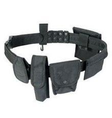 Viper Patrol Belt System image