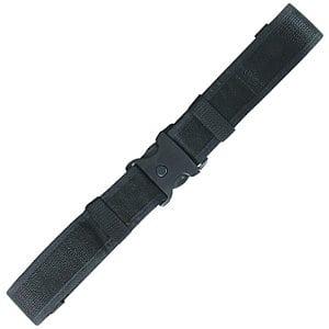 Viper Security Belt Black product image